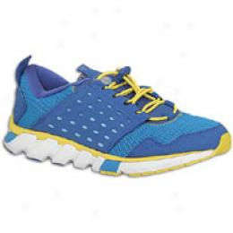 K-swiss Men's Ultra-natural Run