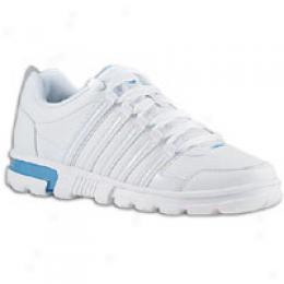 K-swiss Women's Cracen
