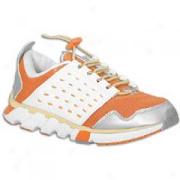 K-swiss Women's Ultra-natural Flow