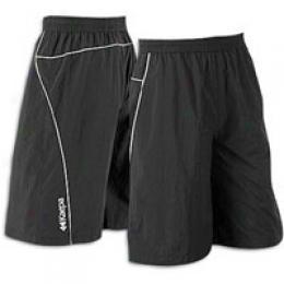 Kaepa Men's Pinnacle Short