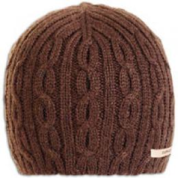 Kangol Cable Pull-on Headwear