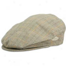 Kangol Check Cooniston