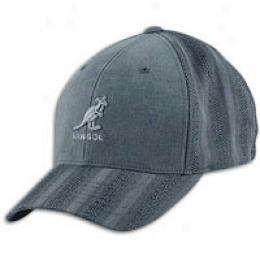 Kangol Herringbone Flexfit Cap