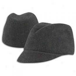 Kangol Women's Wool Colette Hat