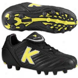 Kelme Big Kids Tachinardi Fg