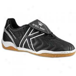 Kelme Men's Master Serena In