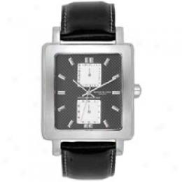Kenneth Cole Men's Multifunction Watch
