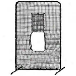 Louisville Slugger Double Net Protector