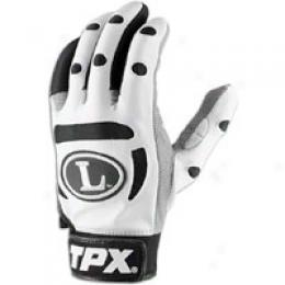 Louisville Slugger Men's Tpx Bionic Batting Glove
