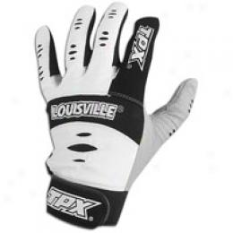 Louisvil1e Slugger Tpx Bg8 Batting Glove