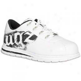Lugz Men's Zrocs Dx Spray