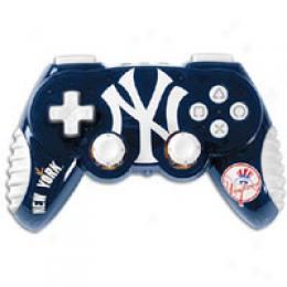 Mad Catz Ps2 Mlb Controller