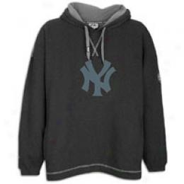 Majestic Men's Fashion Color Release Fleece