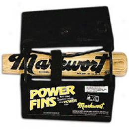 Markwort Power Fins