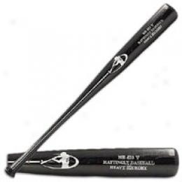 Mattingly Hitting Pr Vgrip Bat