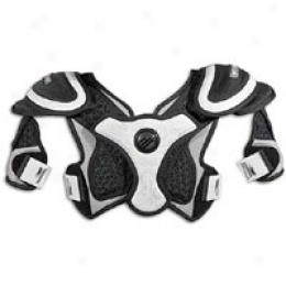 Maverik Lacrosse Dynaety Projection Pads