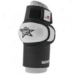 Maverik Lacros3s Legacy Arm Guard