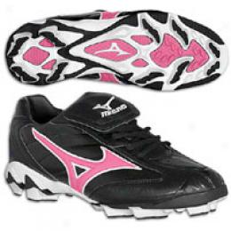 Mizuno Big Kids Youth Finch Franchise