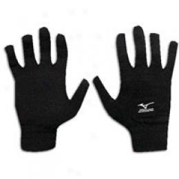 Mizuno Breath Thermo Glove