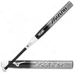 Mizuno Frenzy Balanced Softball Bat