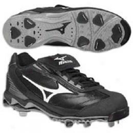 Mizuno Men's 9 Spike Pro Limited Kl