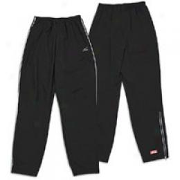Mizuno Men's Breath Thermo Windlite Pant