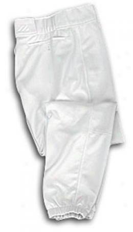 Mizuno Men's Player's Pant