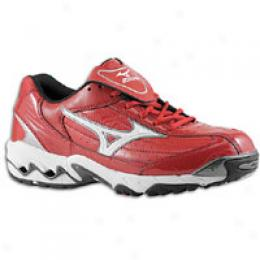 Mizuno Men's Speed Trainer 2