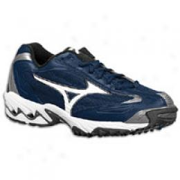 Mizuno Men's Speed Trainer