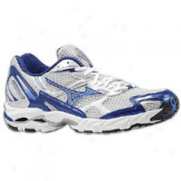 Mizuno Men's Wave Rider 11
