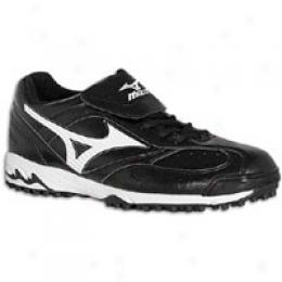 Mizuno Men's Wave Trainer Low G3