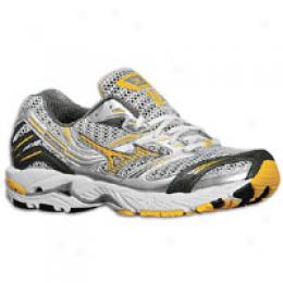 Mizuno Wave Magic 8 - Men's