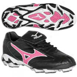 Mizuno Women's Finch Franchise