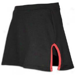 Mizuno Women's Meridian Skirt