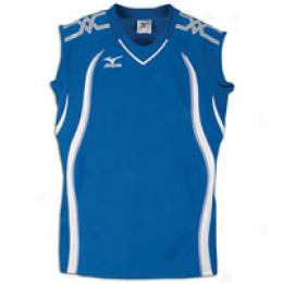 Mizuno Women's National Iii Jersey