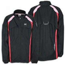 Mizuno Women's Rebel Jacket