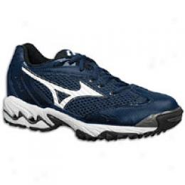 Mizuno Women's Speed Trainer