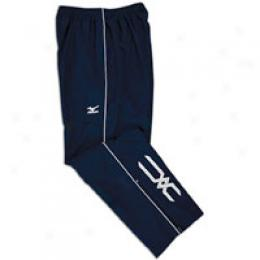 Mizuno Women's Team Pant