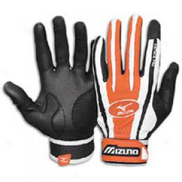 Mizuno Youth Vintage G2 Pro Batting Glove