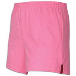 Mj Soffe Women's Cheerleading Short