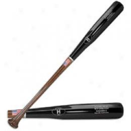 Mpowered Mp003 Maple Baseball Bat