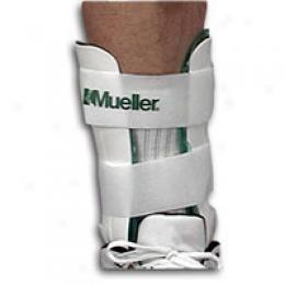 Mueller Gel Ankle Brace