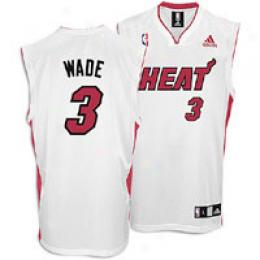 Nba Men's Autograph copy Home Jersey