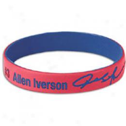 Nba Nba Prostate Cancer Bands