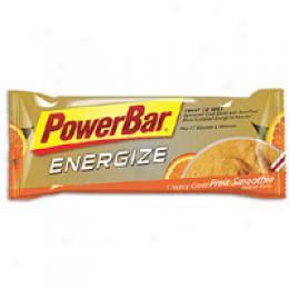 Nestle Fruit Smoothie Bar - 12 Pack