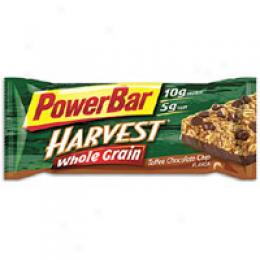 Nestle Harvest Whole Grain Bar - 15 Pack