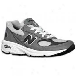 New Balance 498 - Men's