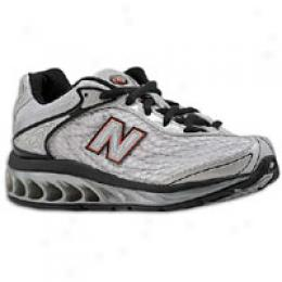 New Balance Big Kids 8509