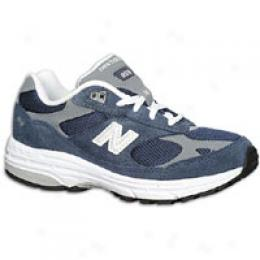 New Balance Little Kids 993