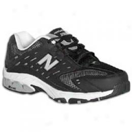 New Balance Men's 550 Bs